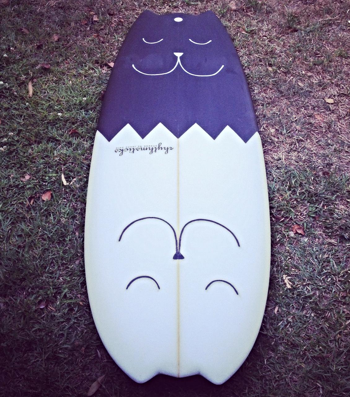 cat board custom.JPG