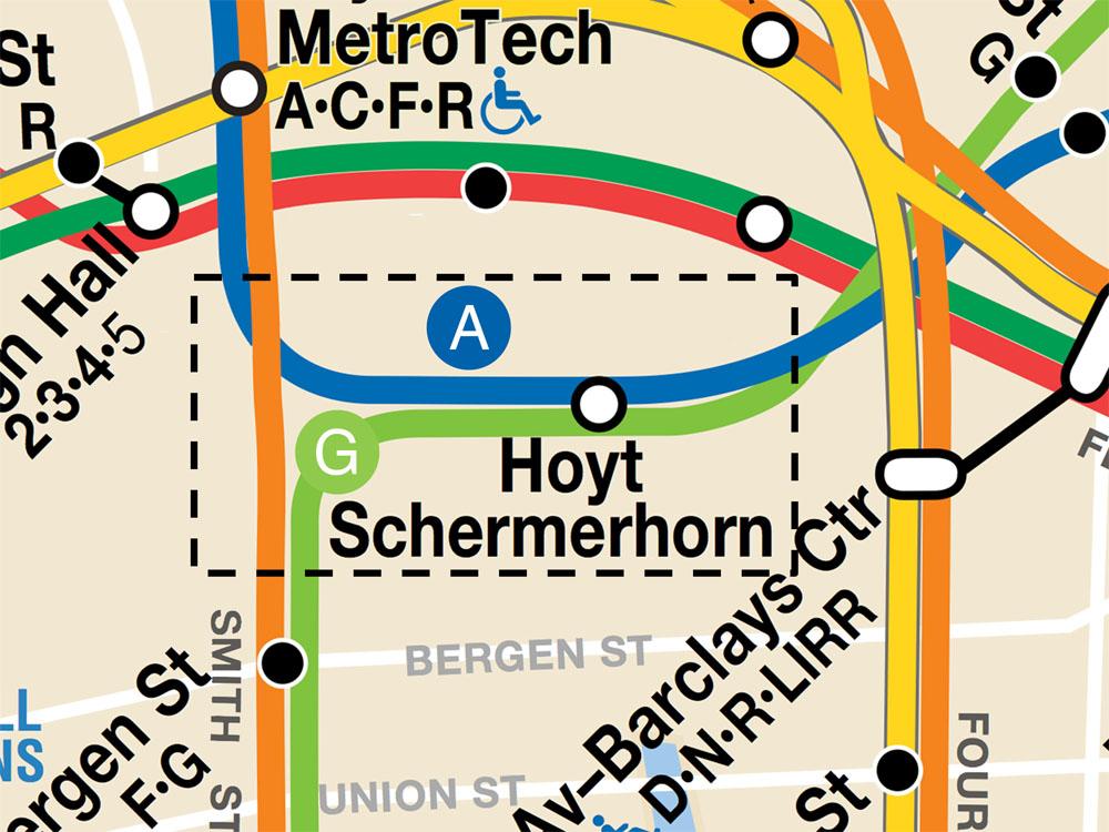 subway_accident01.jpg