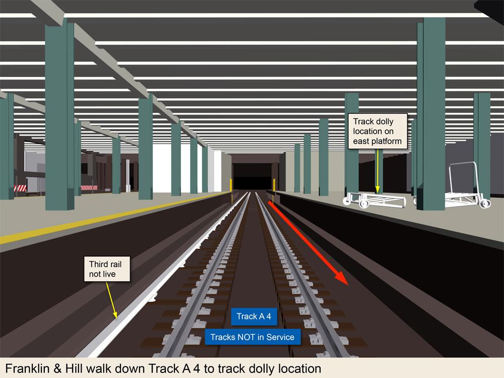 subway_accident08.jpg