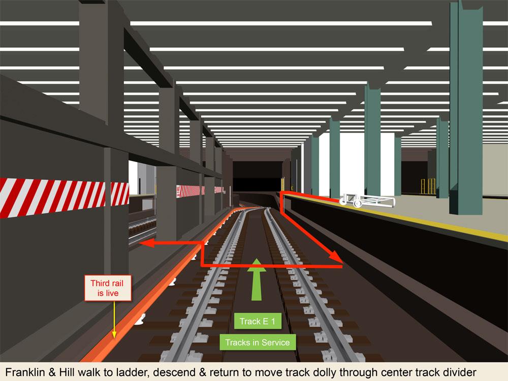 subway_accident11.jpg