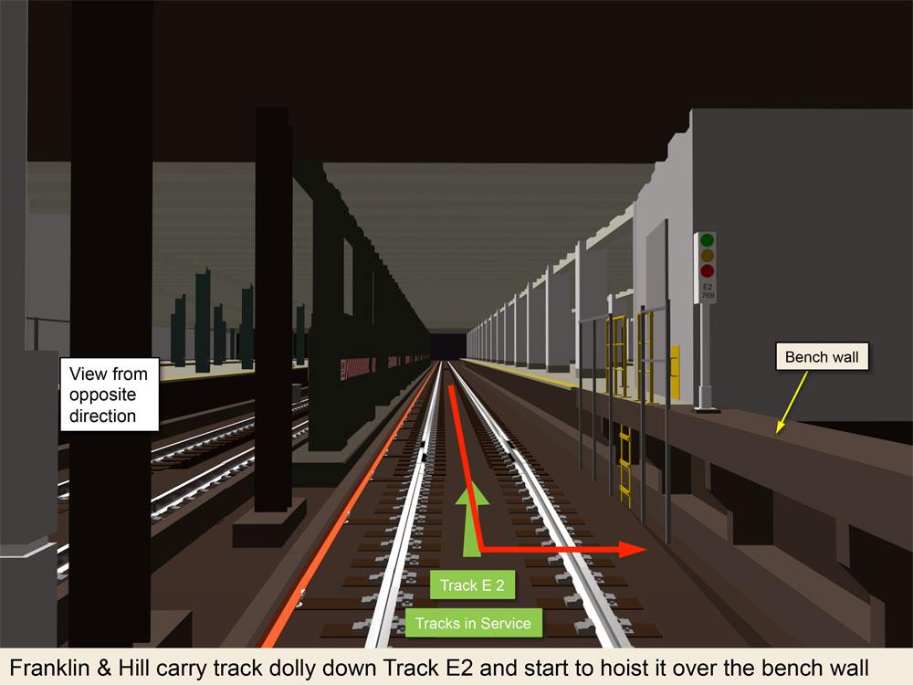 subway_accident14.jpg