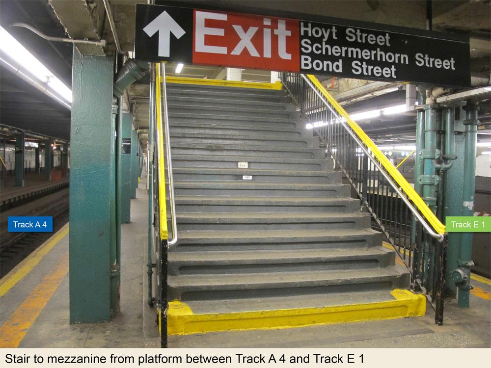 subway_accident18.jpg