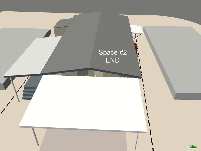 space #2 7-1-12 (dragged) 31.jpg