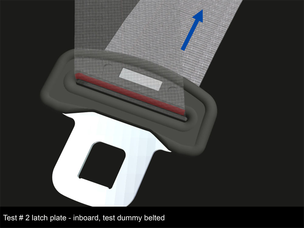 seat_belt_not_worn22.jpg