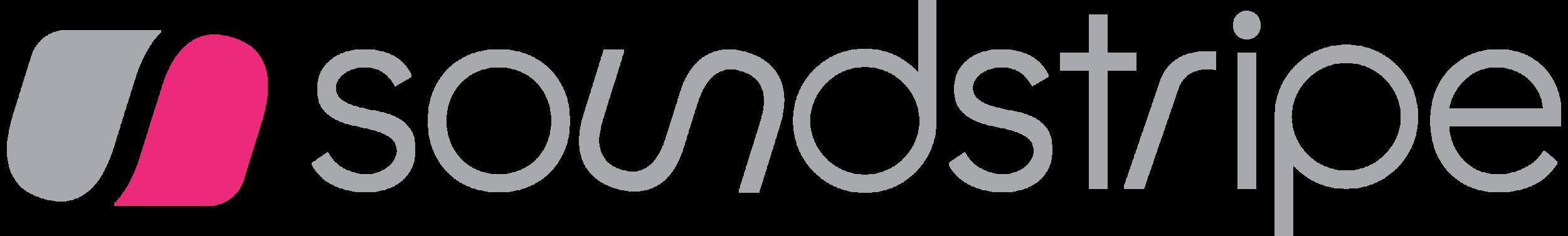 Soundstripe Subscription based music license service online