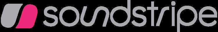 Soundstripe_Logo_OnWhite.png
