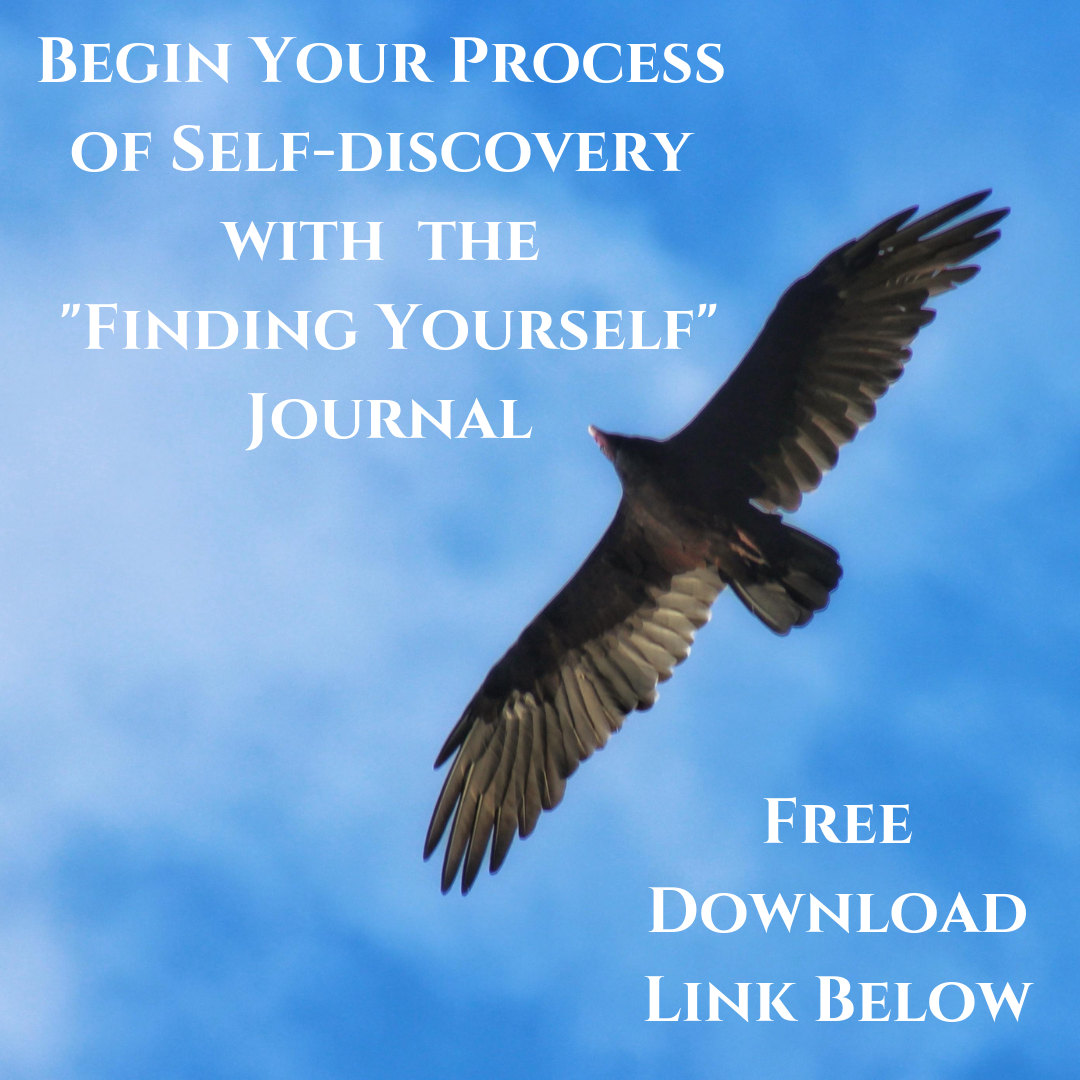 """Begin Your Journeyof Self- Discovery - You might be at a crossroads in your life. Maybe you're an empty nester. Perhaps you have kids at home. But maybe your work or the way you are living doesn't light you up or inspire you to be excited every day when you wake up.Perhaps you're newly retired or divorced. You may be thinking, """"Who am I now?""""These journal entries are designed to help you begin the process of finding yourself again and discovering how your likes and dislikes may have changed in this new phase of your life.Hopefully you'll find things about yourself that you love and other things you feel you can let go of, creating a new path that reflects exactly who you are now."""