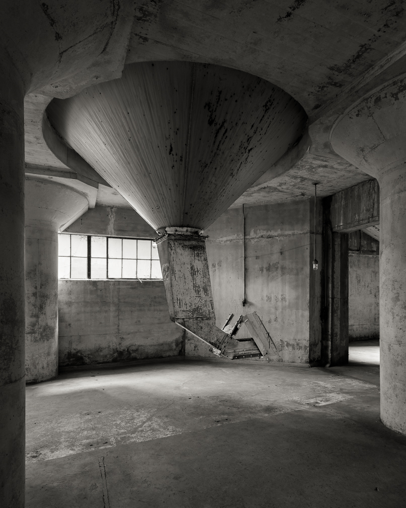 Silo_City_Day_One-136-HDR-Edit.jpg