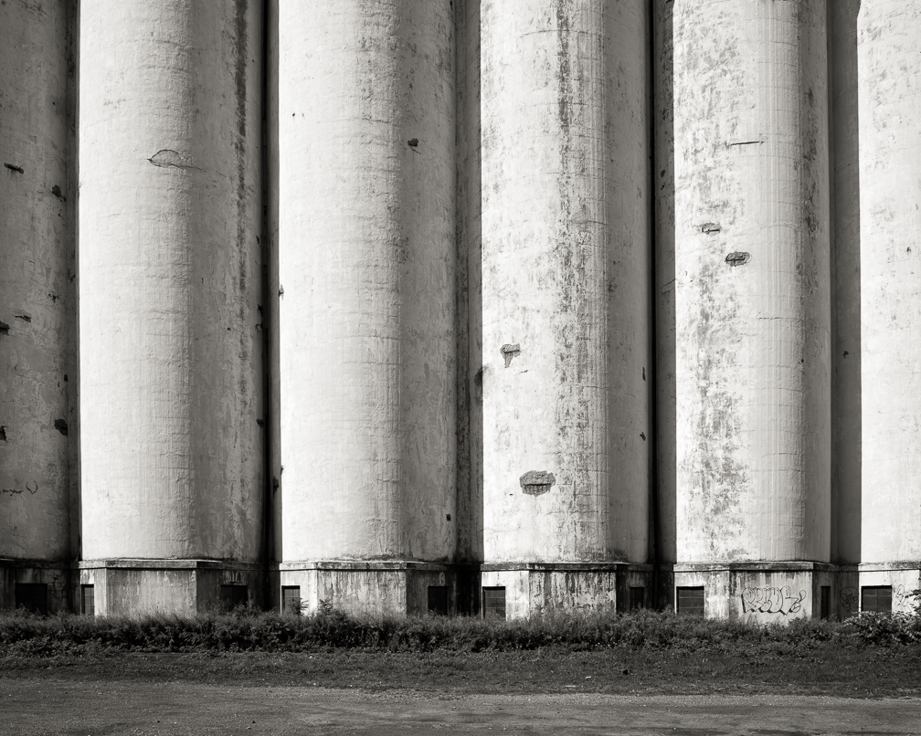 Silo_City_Day_One-264.jpg