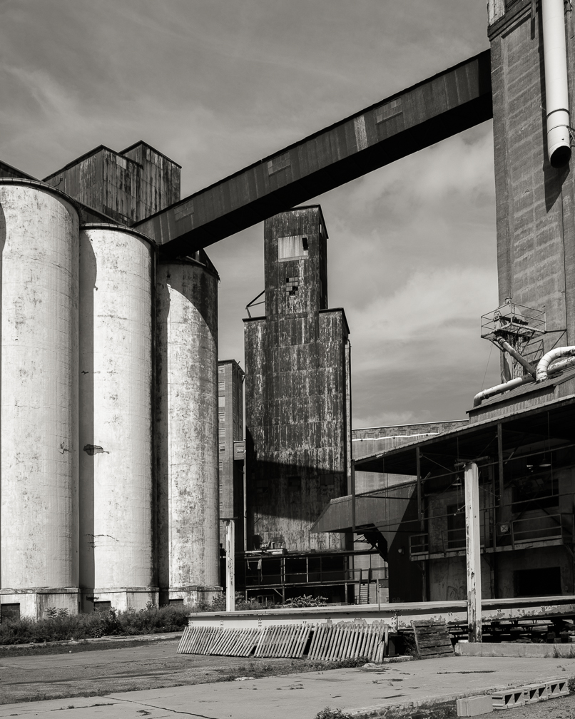 Silo_City_Day_One-265.jpg