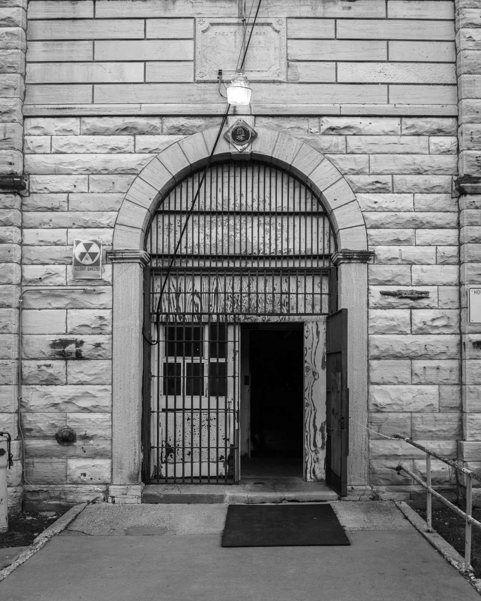 Missouri State Penitentiary-3.jpg