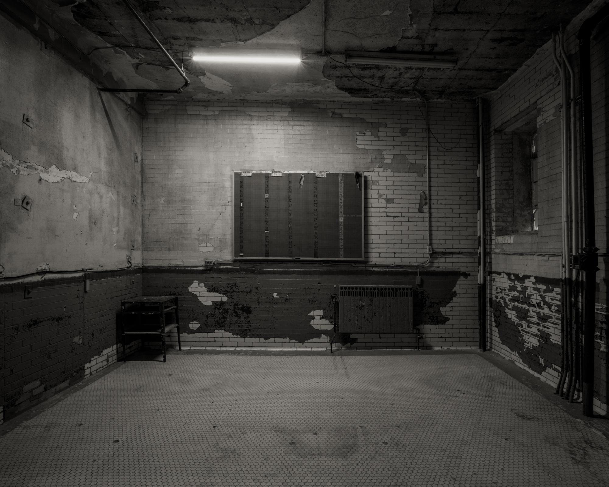 Missouri State Penitentiary-22-Edit.jpg