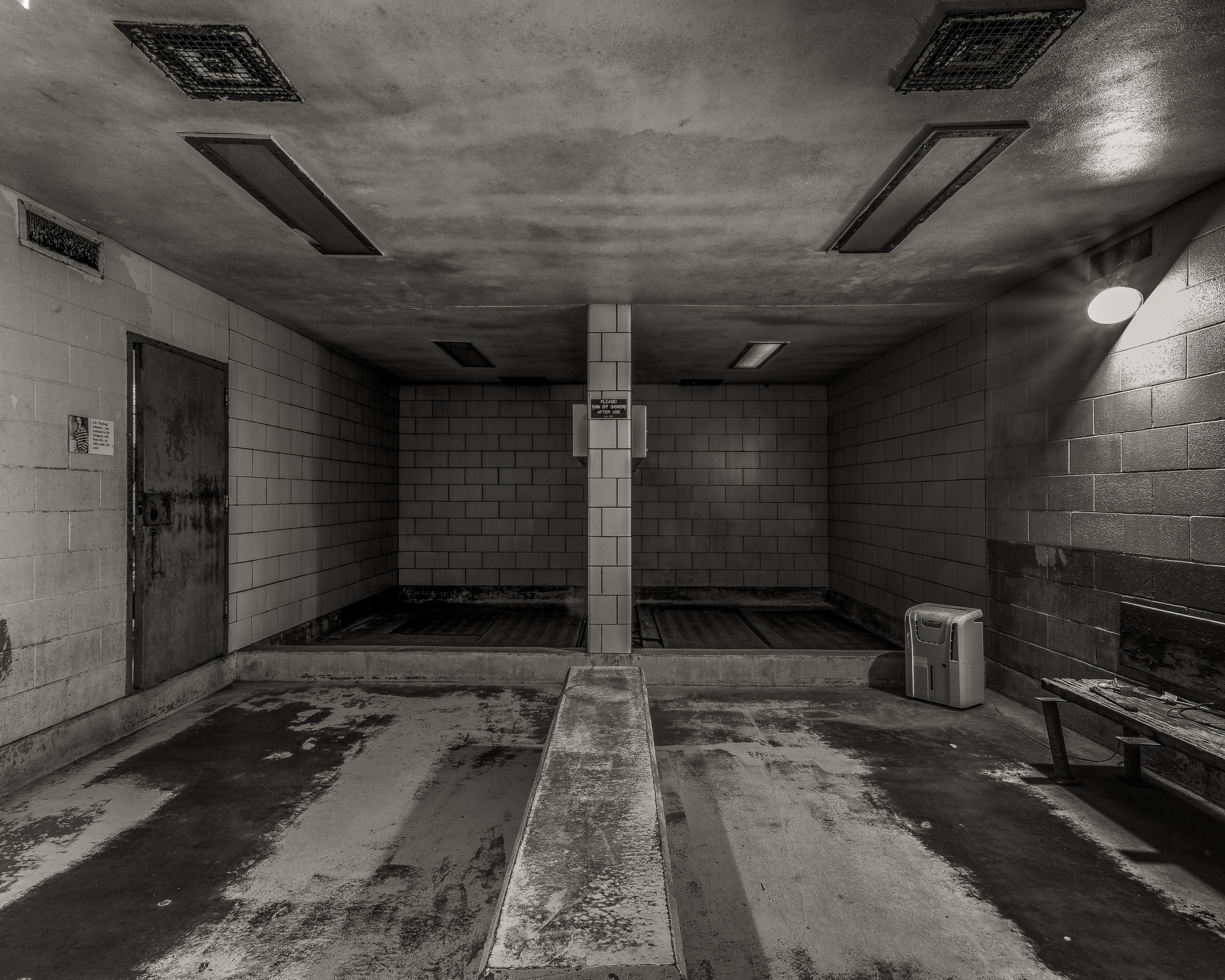 Missouri State Penitentiary-8-Edit.jpg