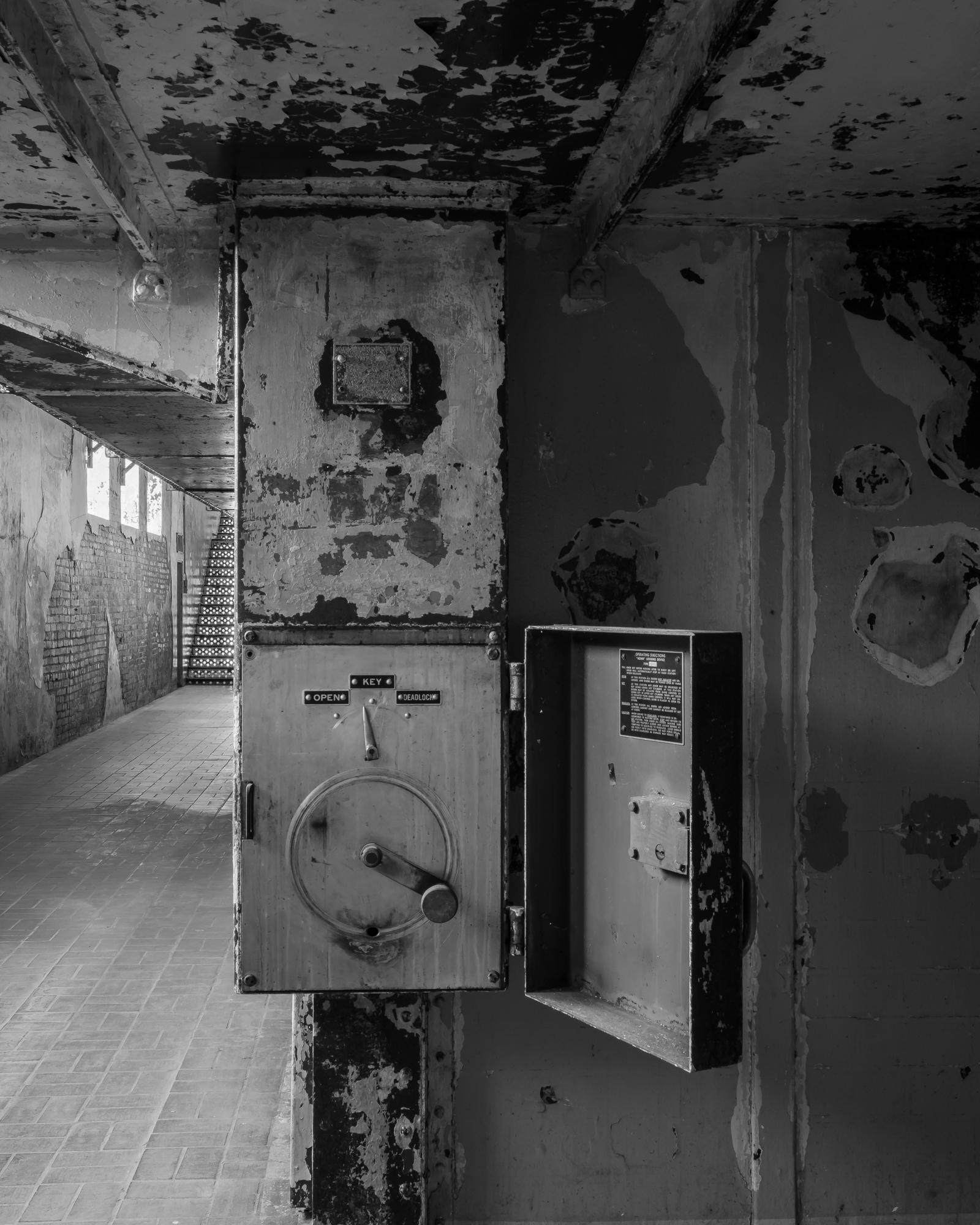 Missouri State Penitentiary-30.jpg