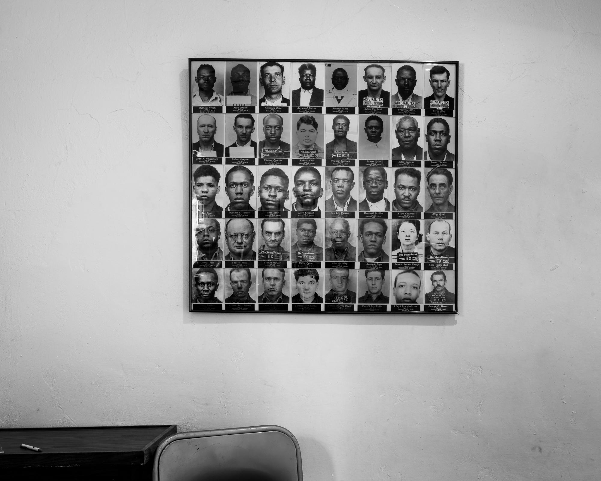 Missouri State Penitentiary-43.jpg