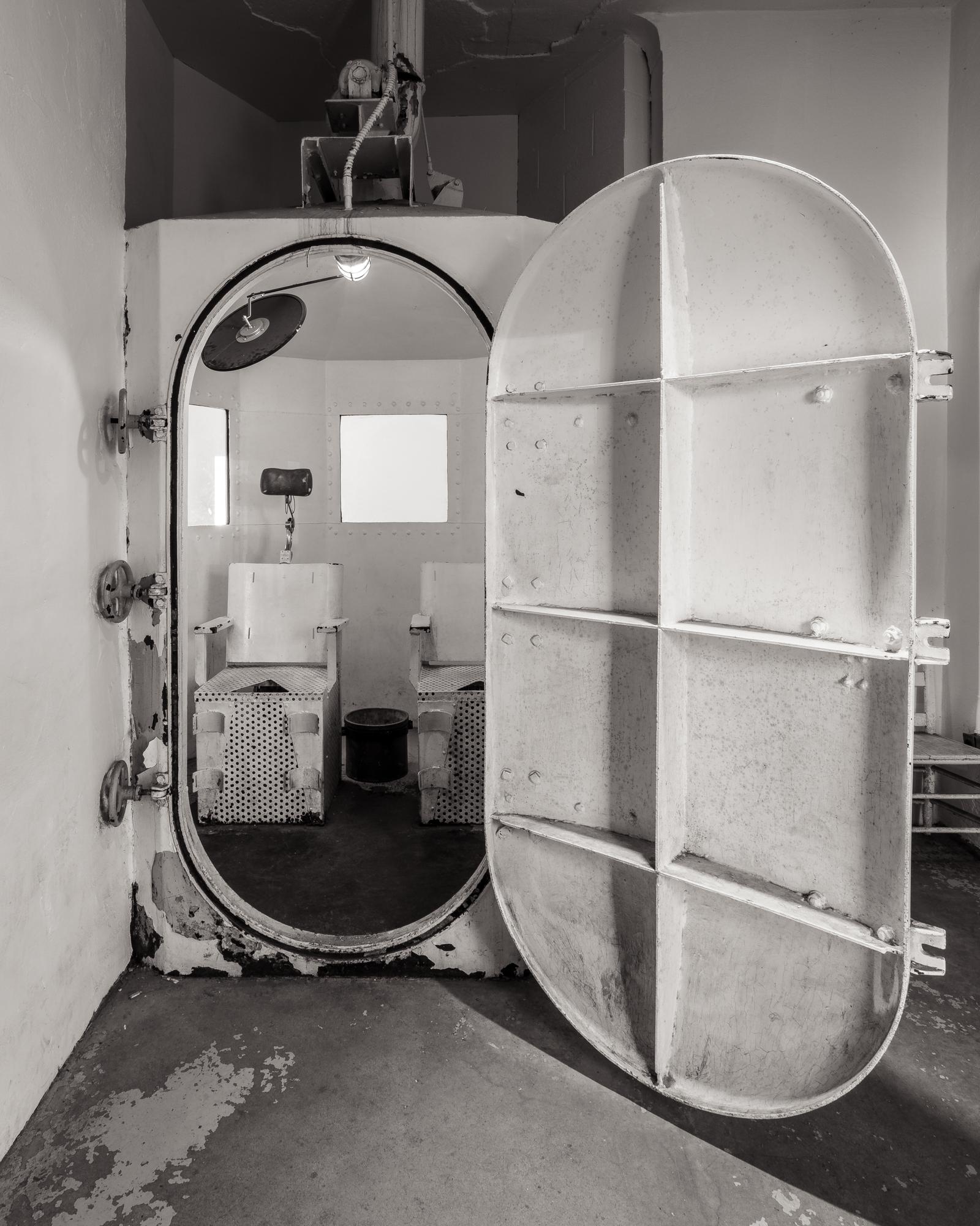 Missouri State Penitentiary-47.jpg