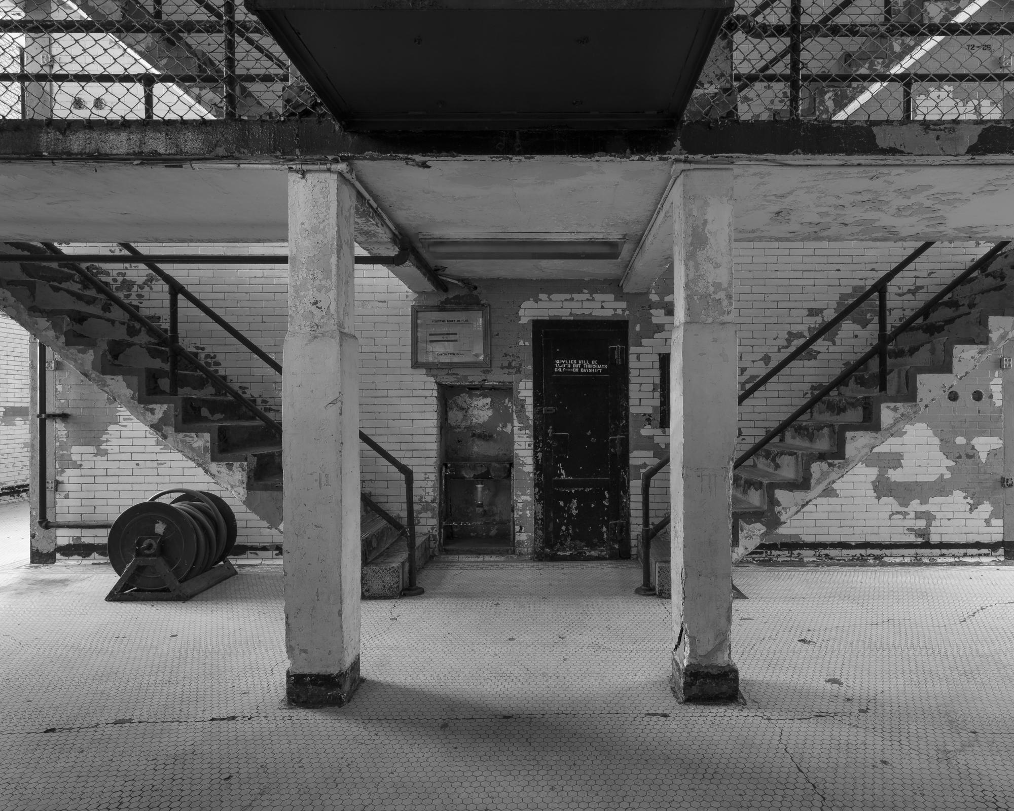 Missouri State Penitentiary-171-HDR-Edit.jpg