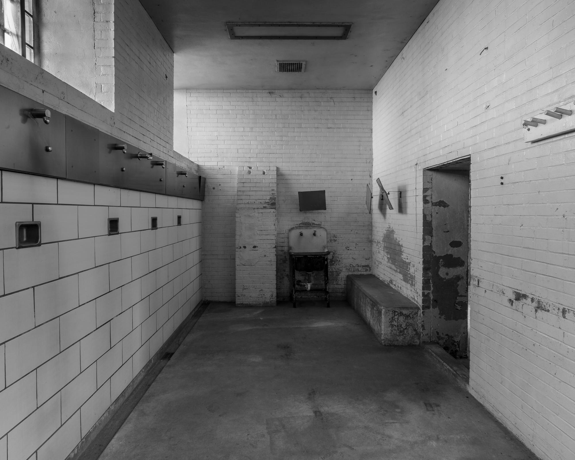 Missouri State Penitentiary-216-HDR.jpg