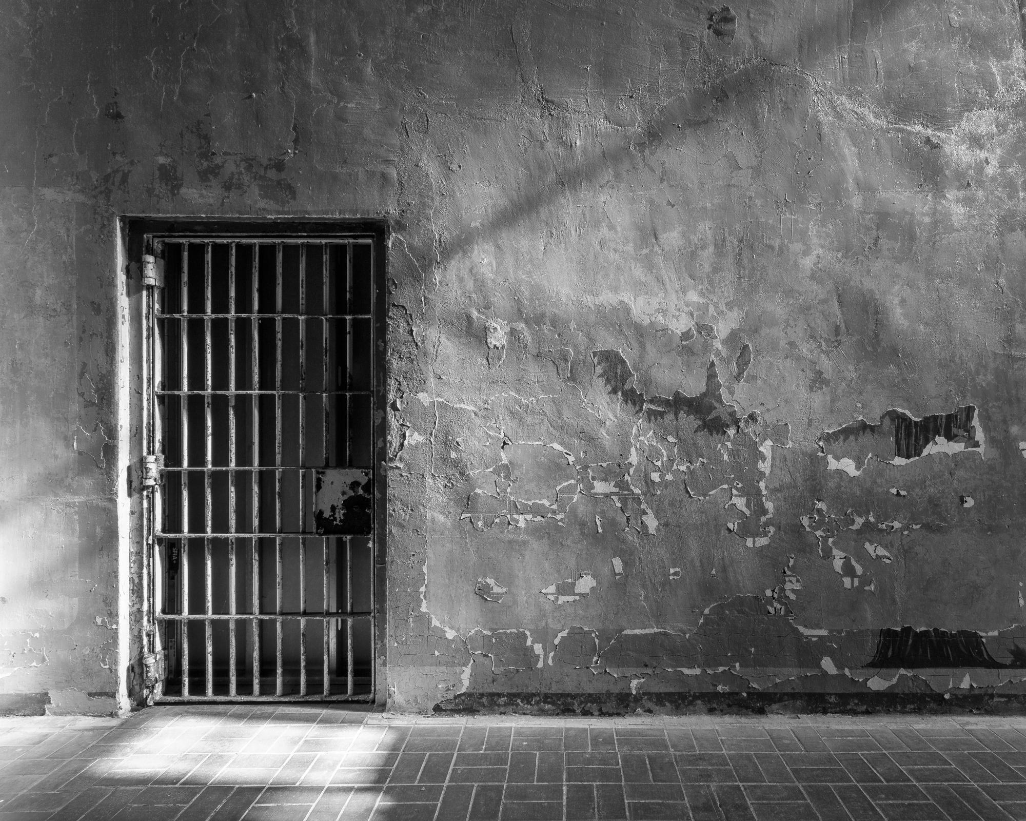 Missouri State Penitentiary-270-HDR.jpg