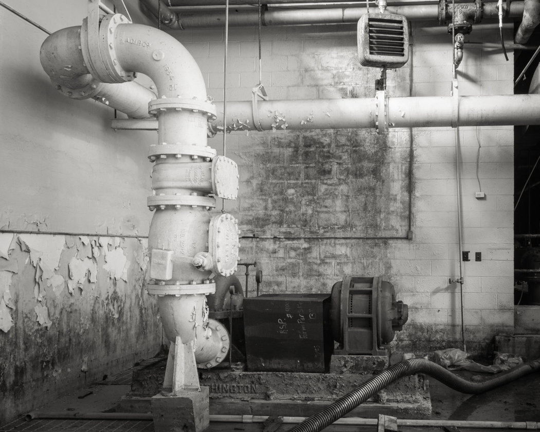 Griffy Water Plant--676.jpg