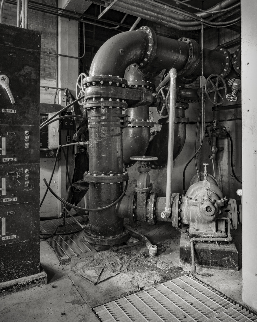 Griffy Water Plant--672.jpg