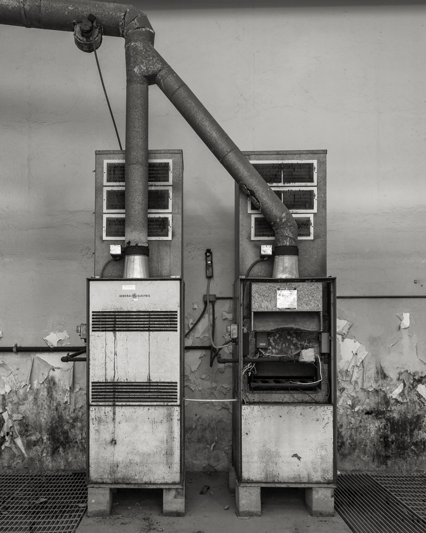 Griffy Water Plant--677.jpg