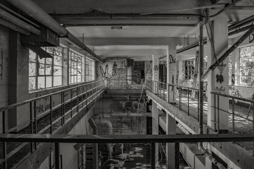 Griffy Water Plant-35.jpg