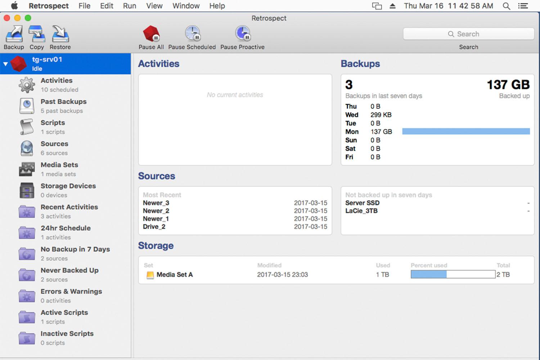 TG_MacServices_Backups.jpg