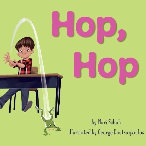 hop hop.jpg
