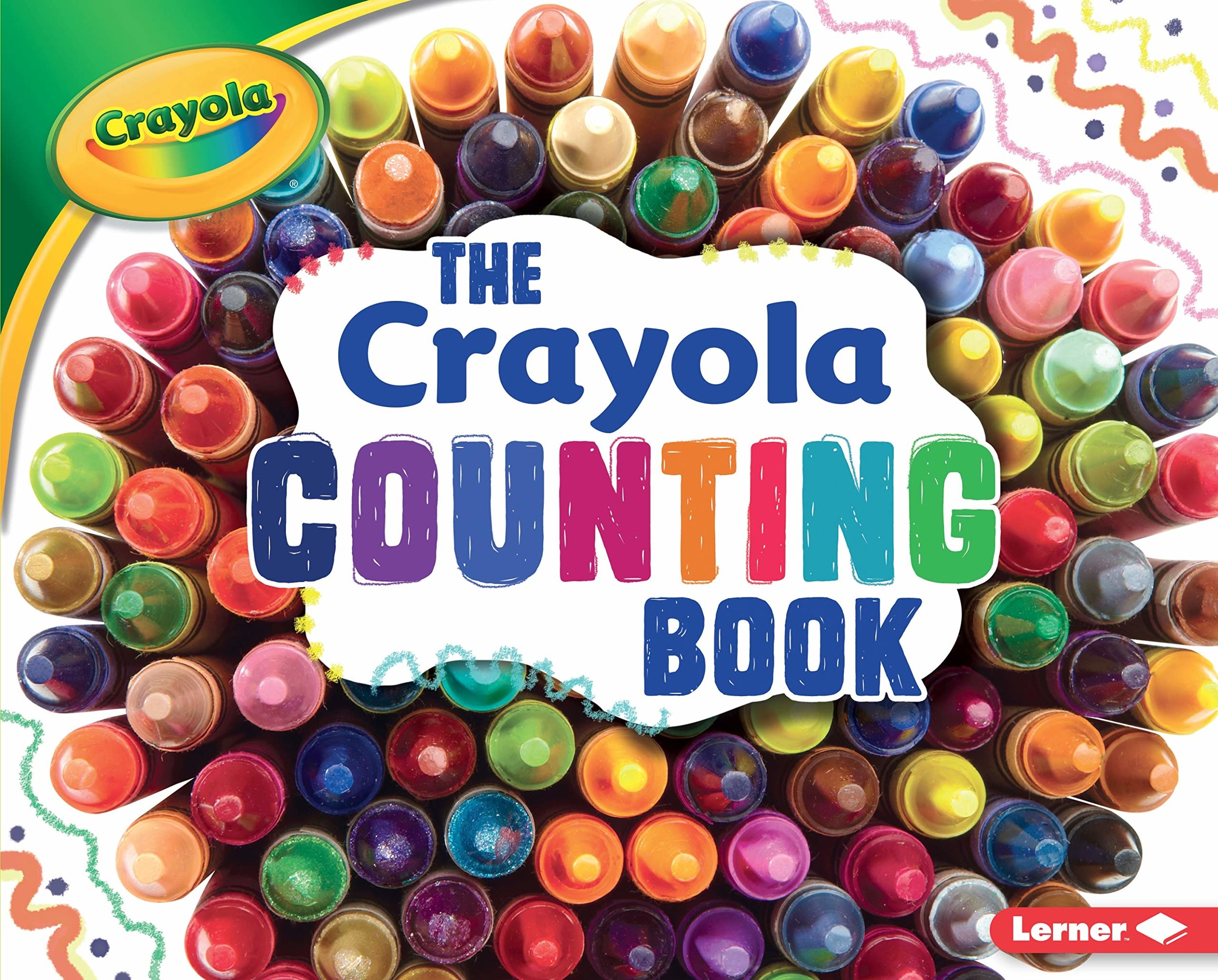 Crayola Counting Book.jpg