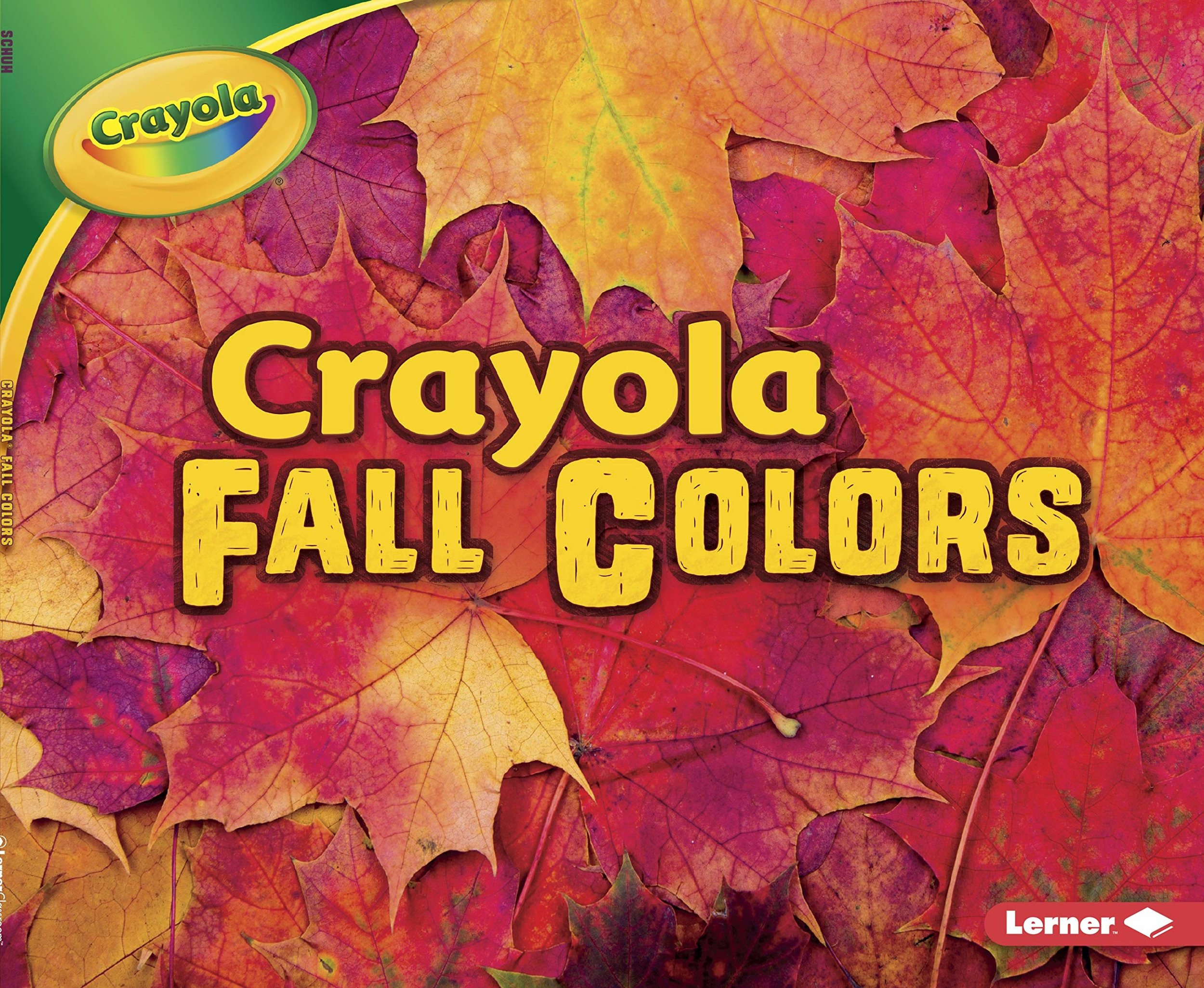 Crayola Fall Colors.jpg