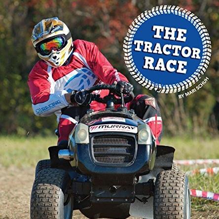 tractor race.jpg