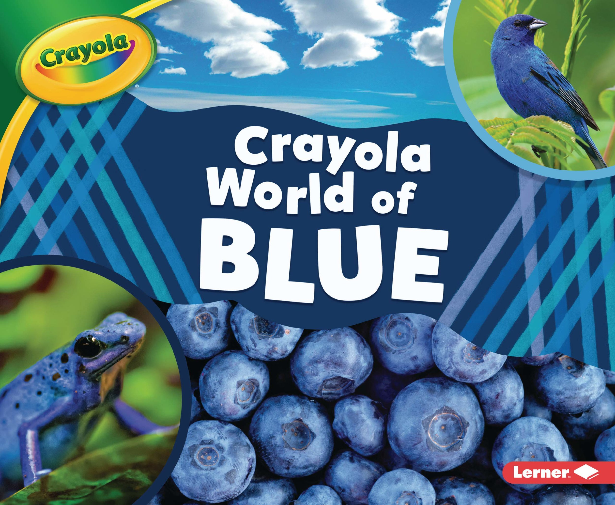 Crayola World of Blue cover.jpg
