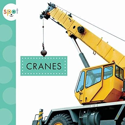 cranes+big.jpg