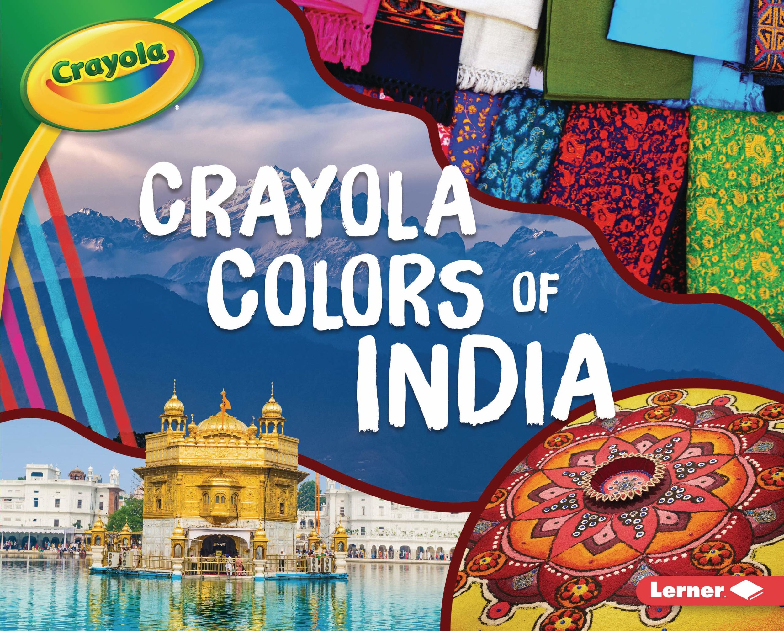 Crayola Colors of India.jpg