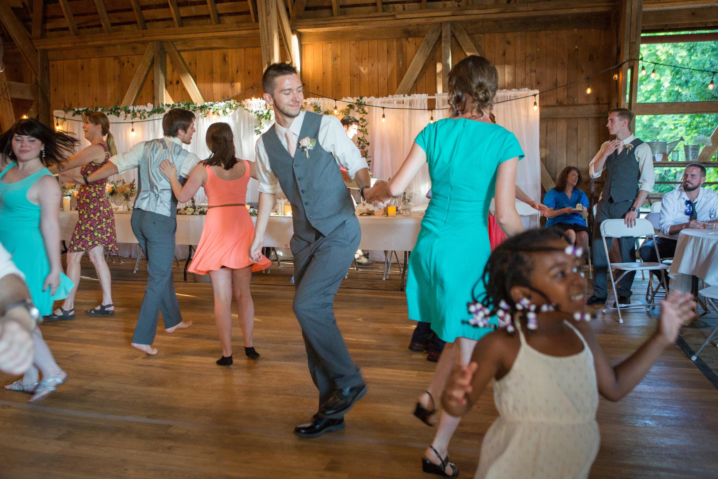 Johnson-Davenport Wedding-958.JPG