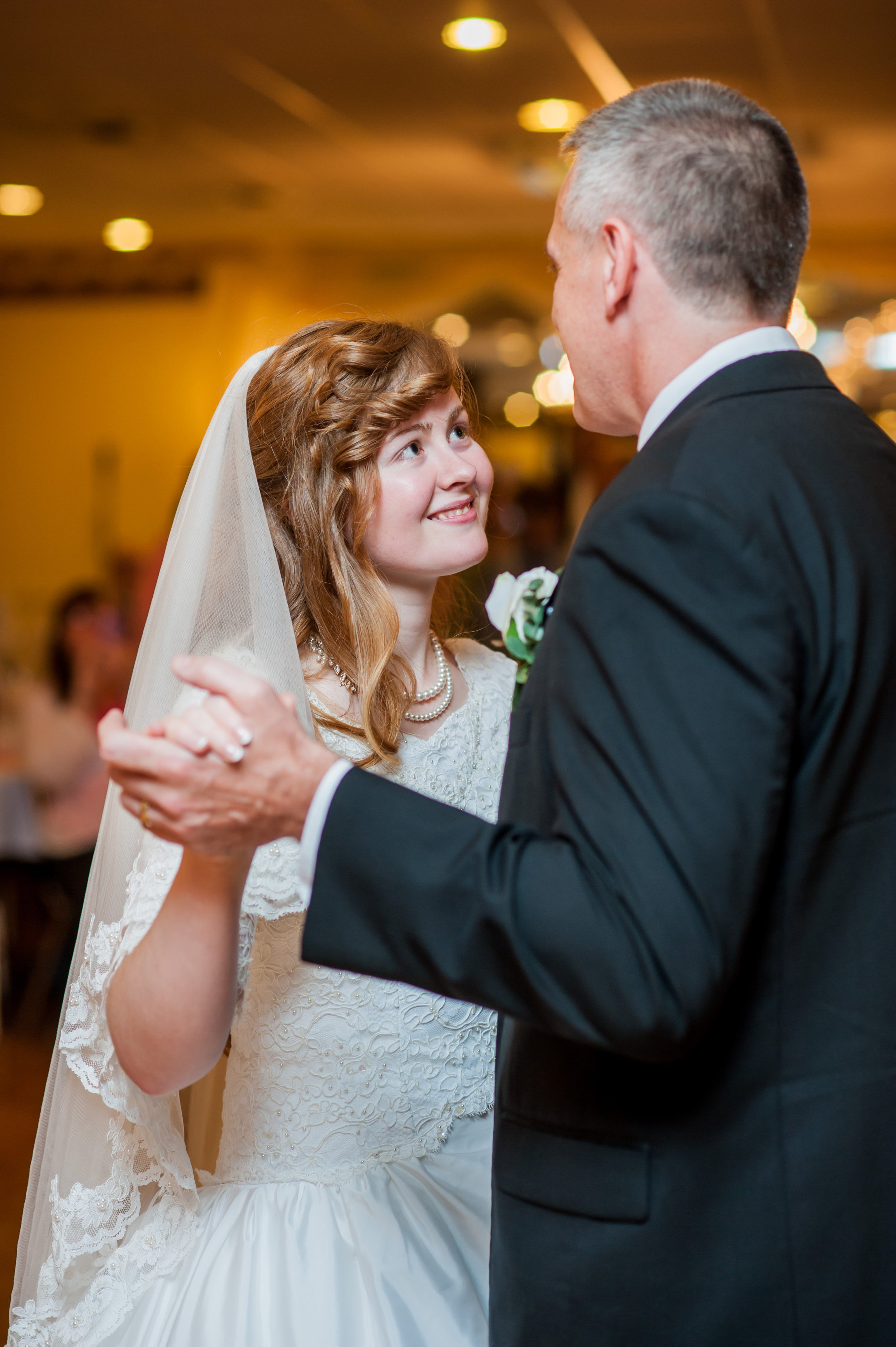 Christine Joseph-Christine Auxier 05 23 2015 Wedding Done Jarrett 2-0056.jpg