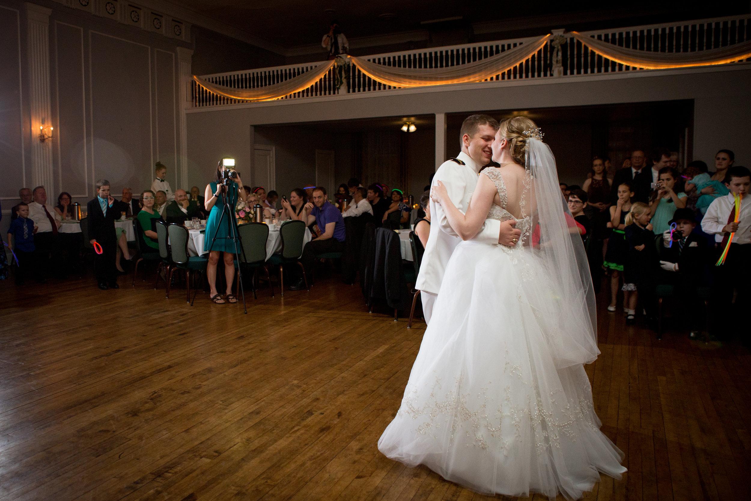 Cullen Wedding-749.jpg