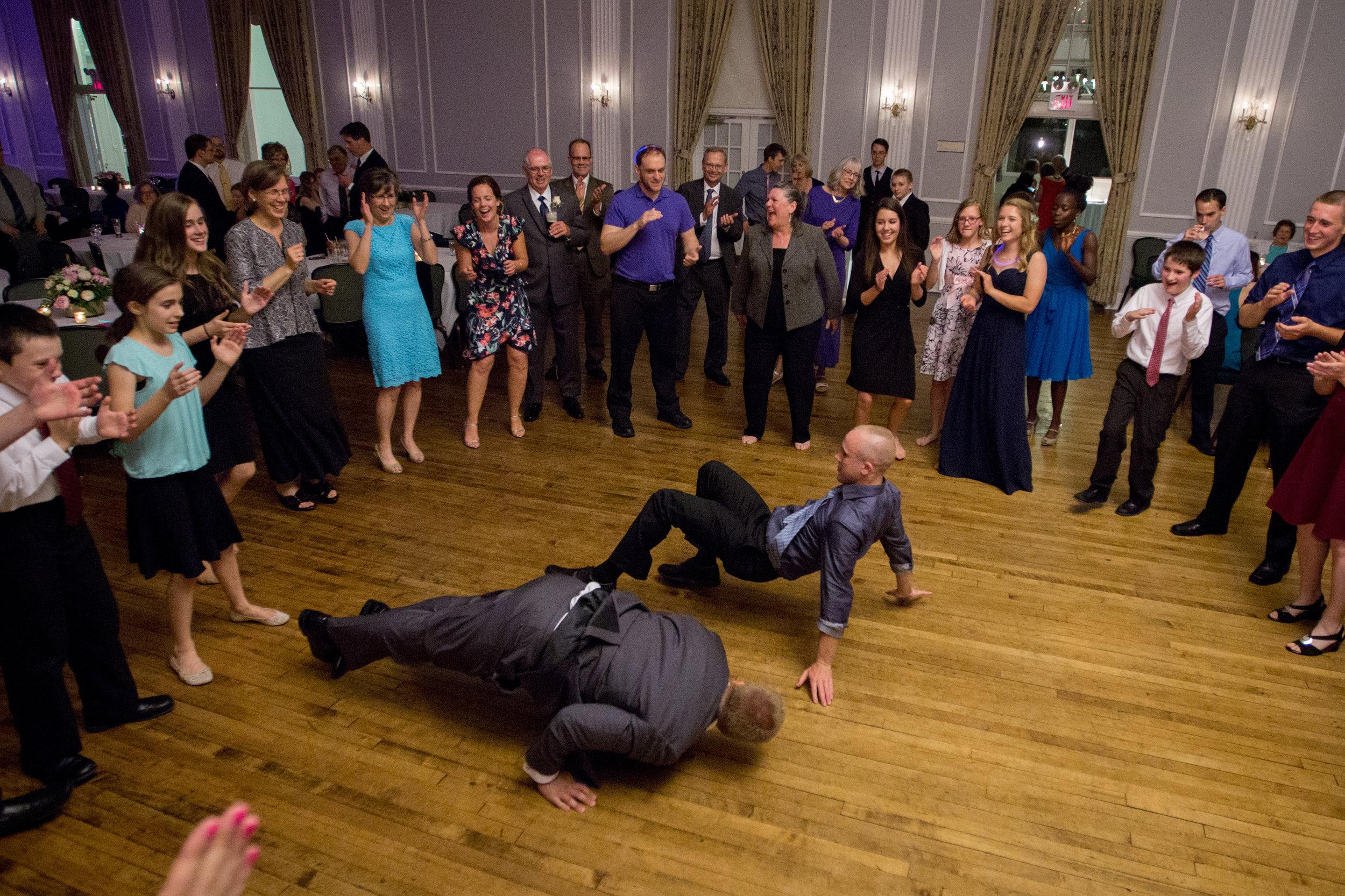 Cullen Wedding-945.jpg