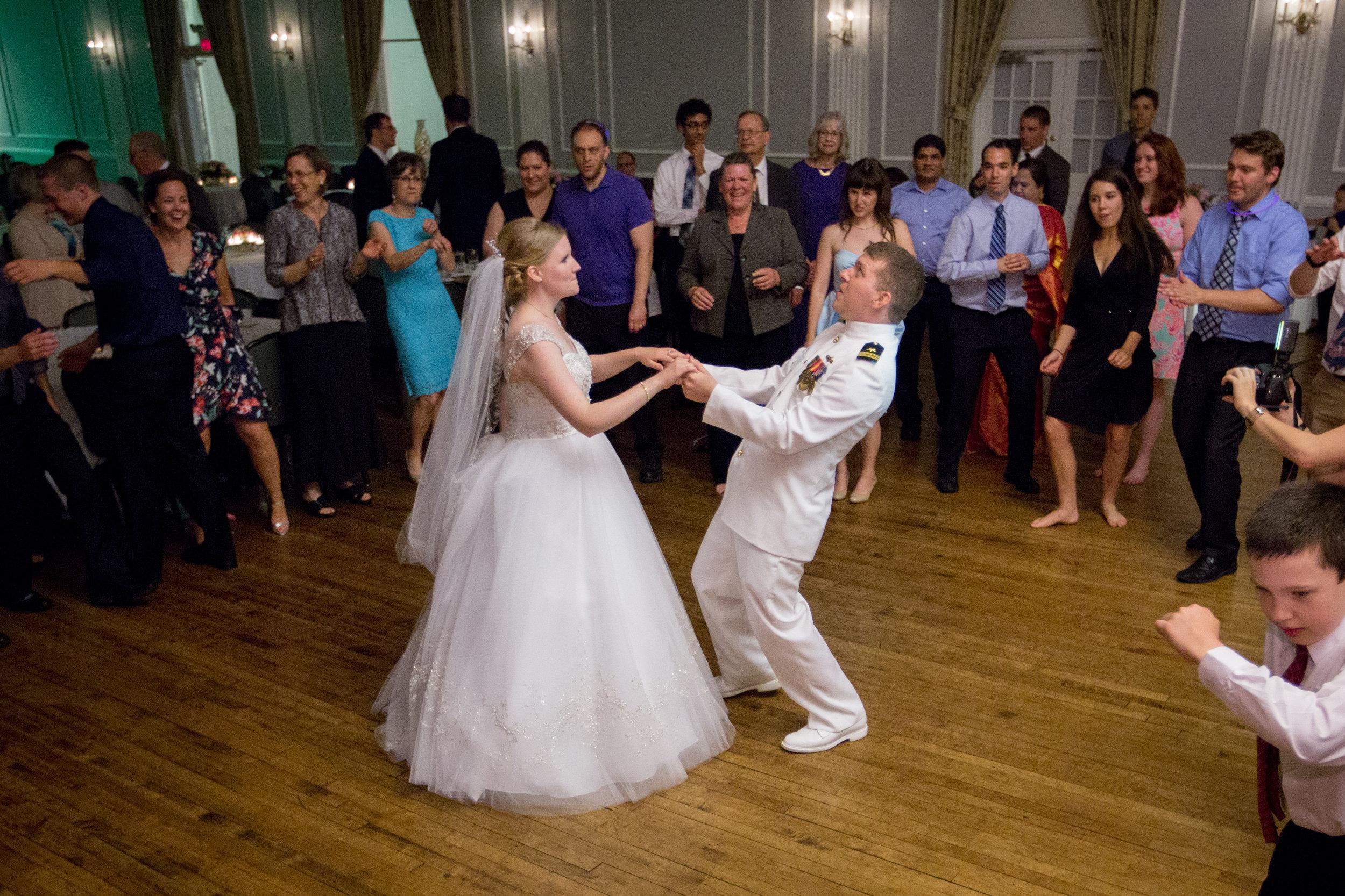 Cullen Wedding-972.jpg