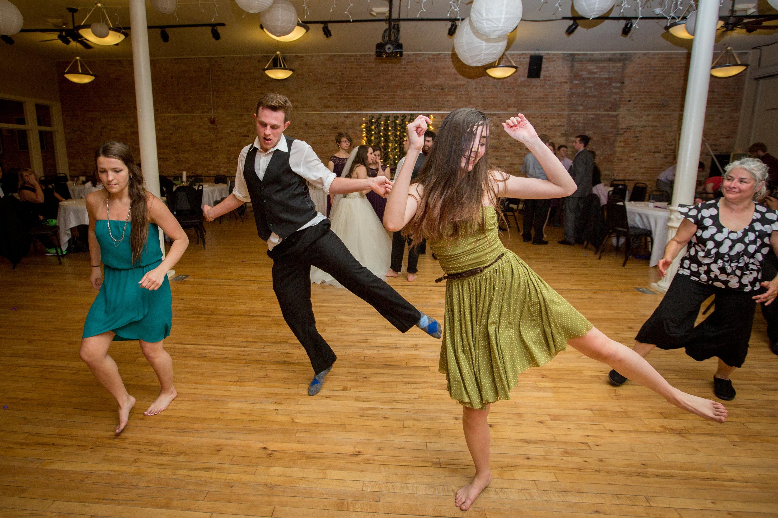Luce-Macks Wedding-1064.jpg