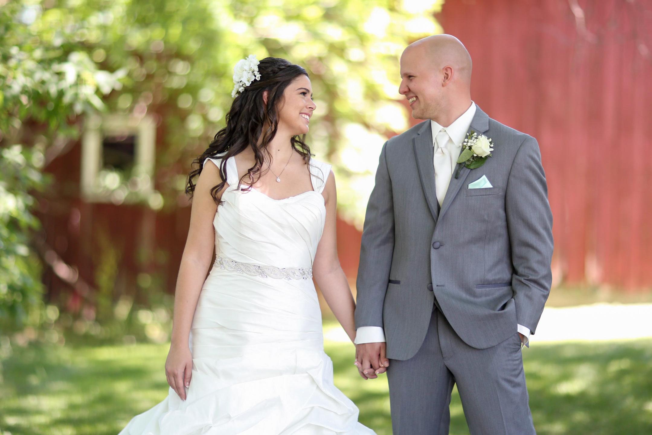 Johnson-Davenport Wedding-438.JPG
