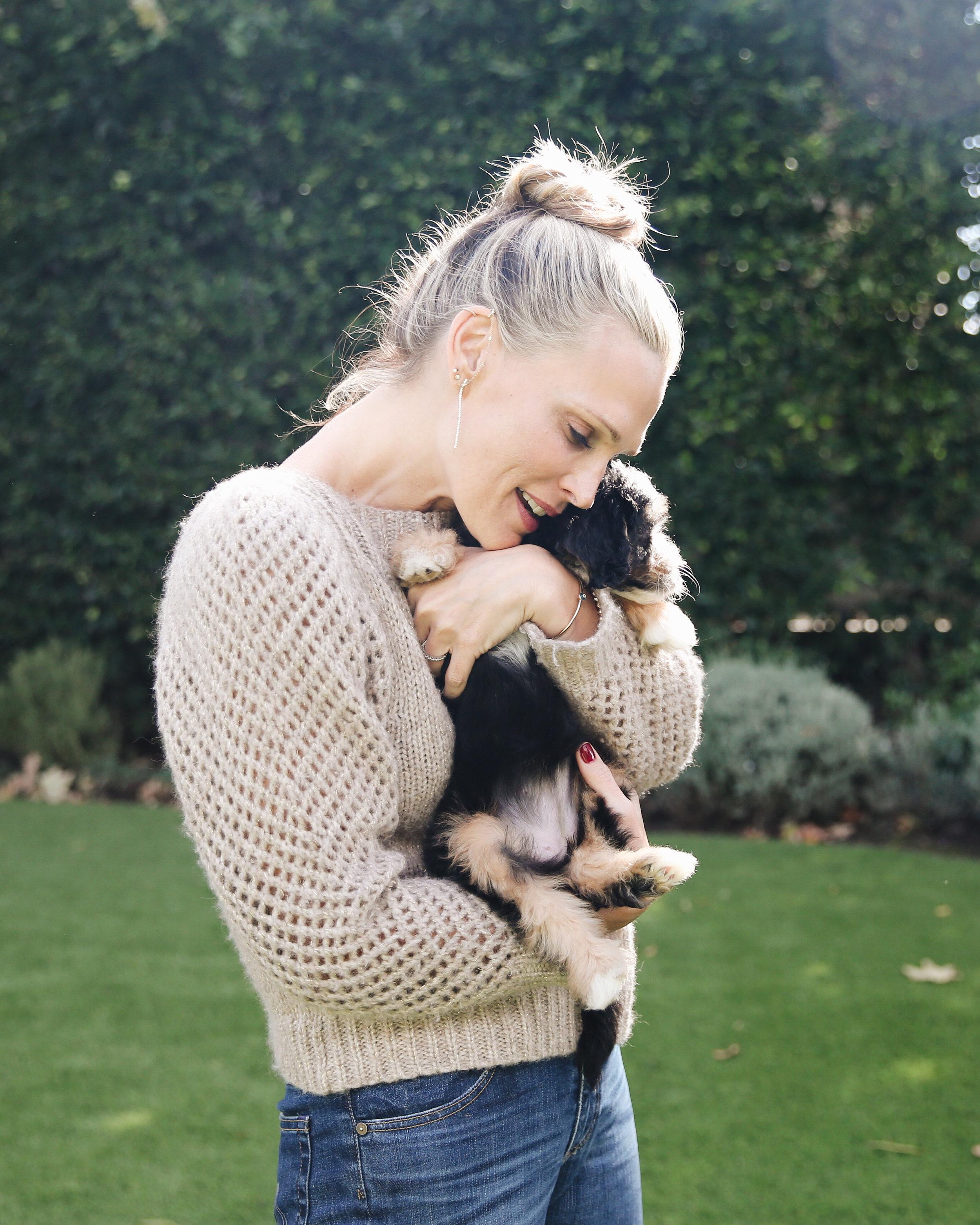 Molly Sims Puppy-28.jpg
