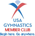 usa-member-club