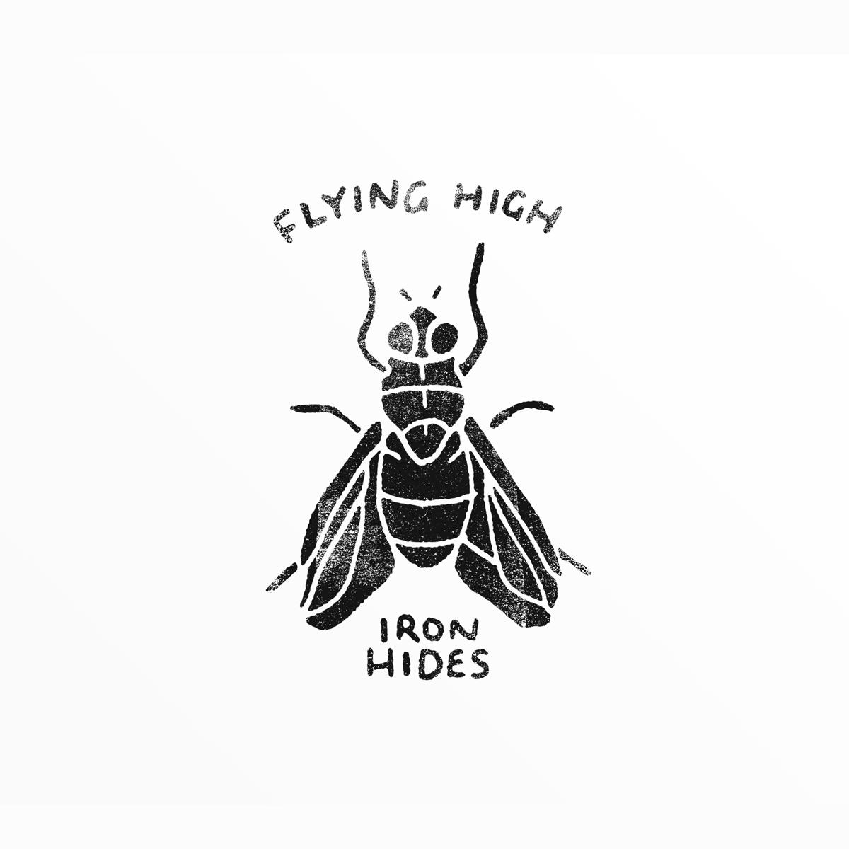 flyinghigh2.png