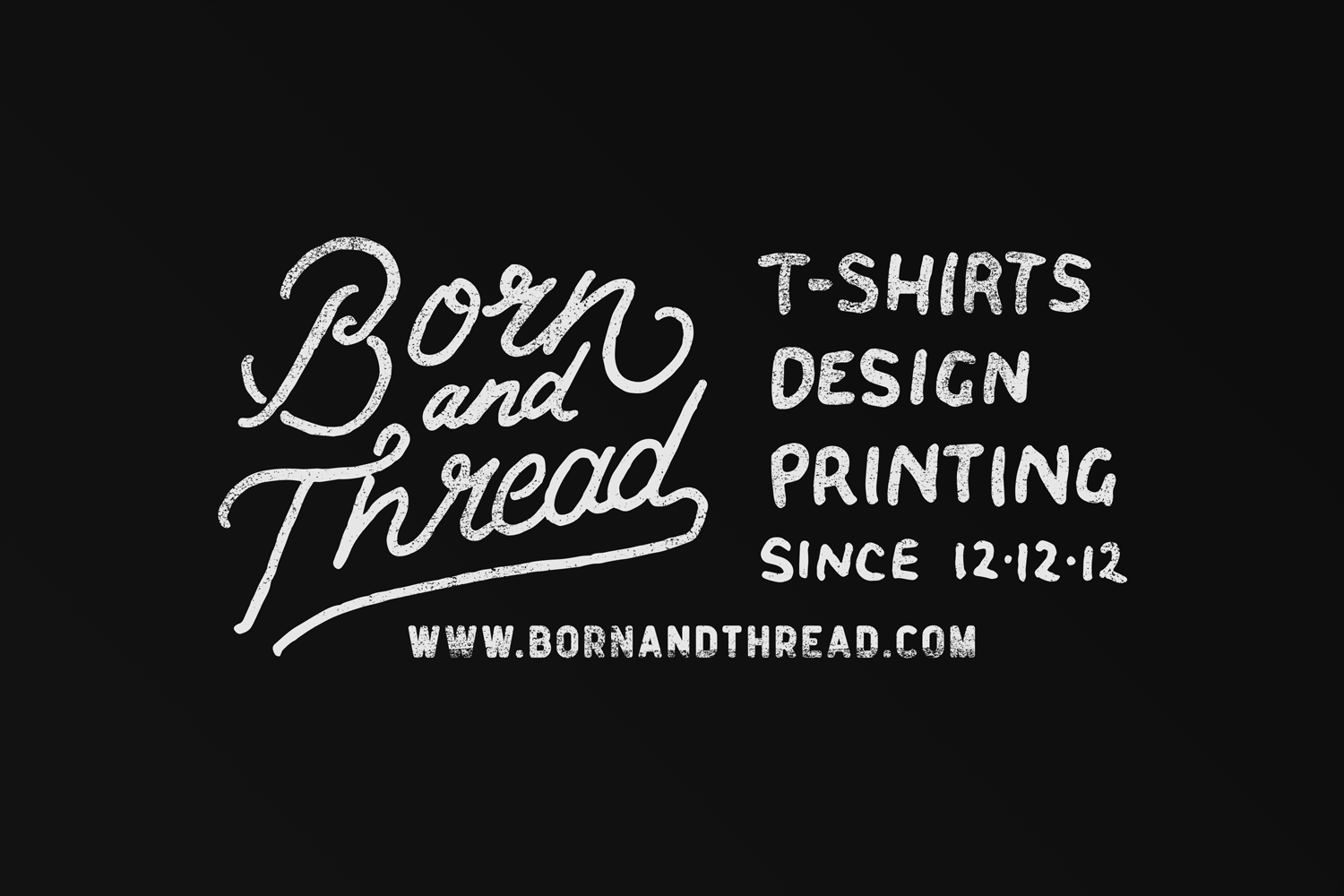 born and thread script inversed.png