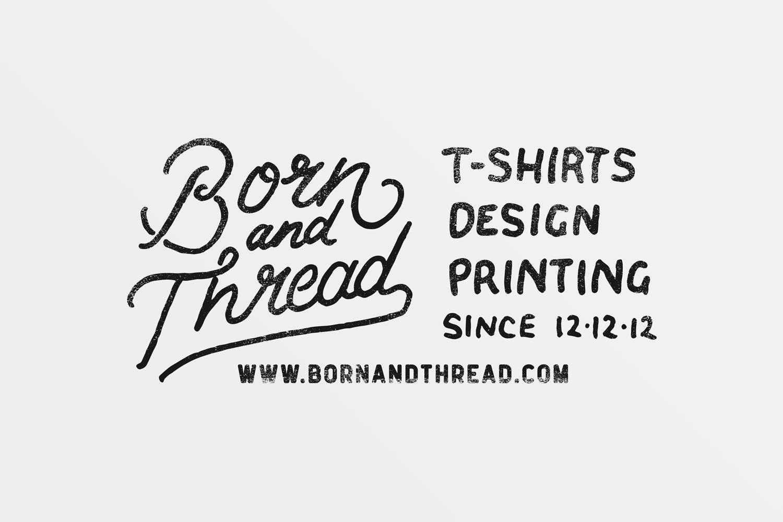 born and thread script.png