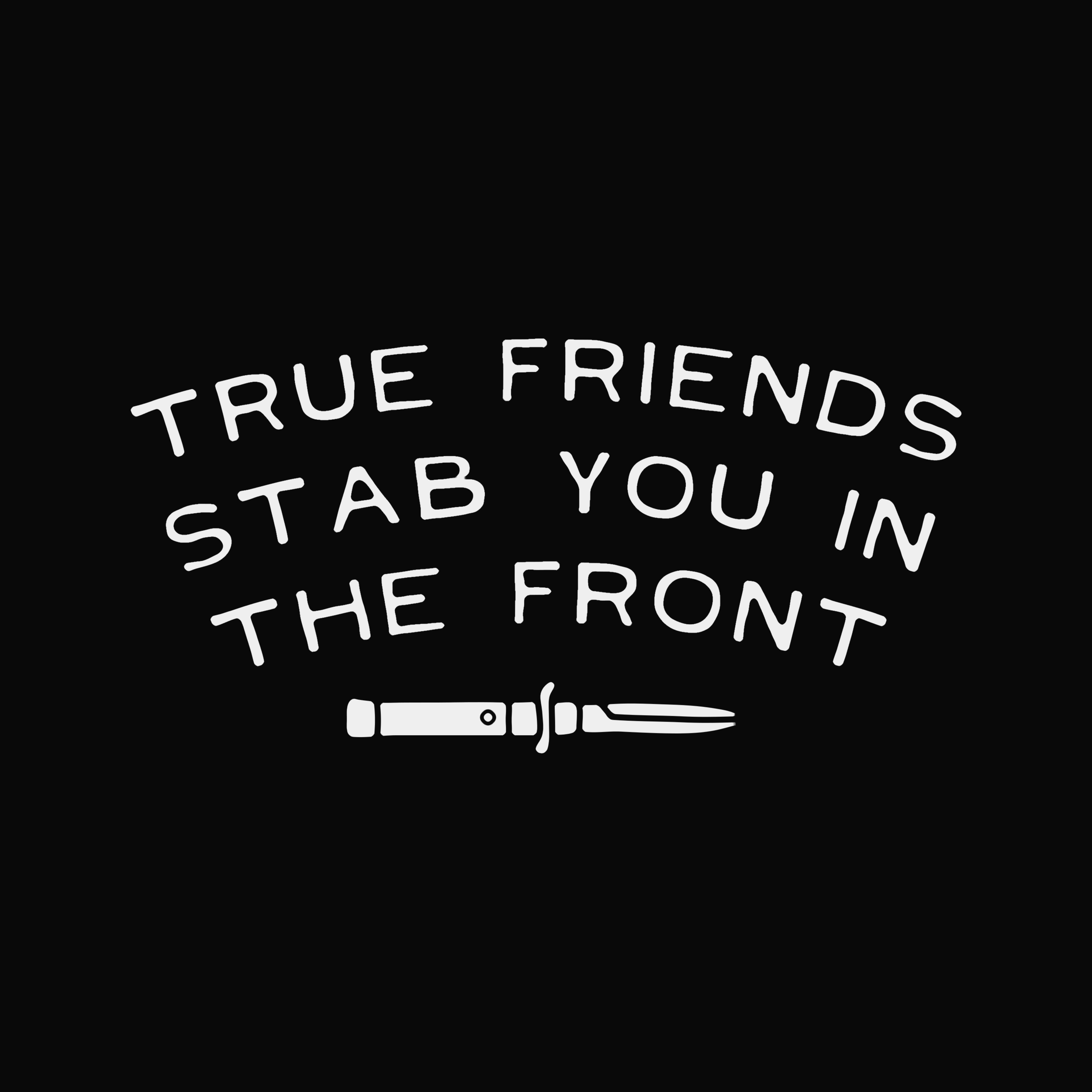 true friends lyrics - high res.png