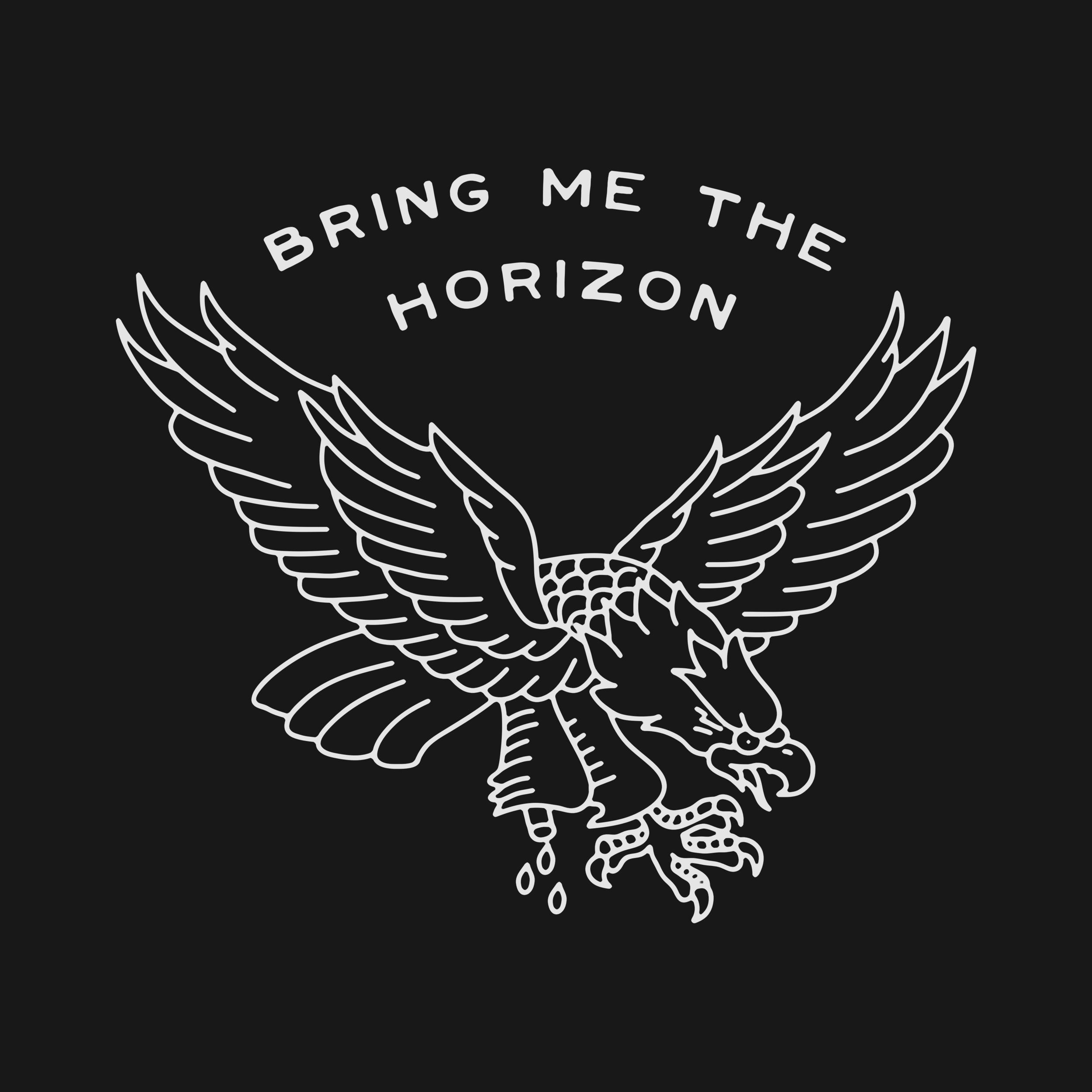 eagle back print.png