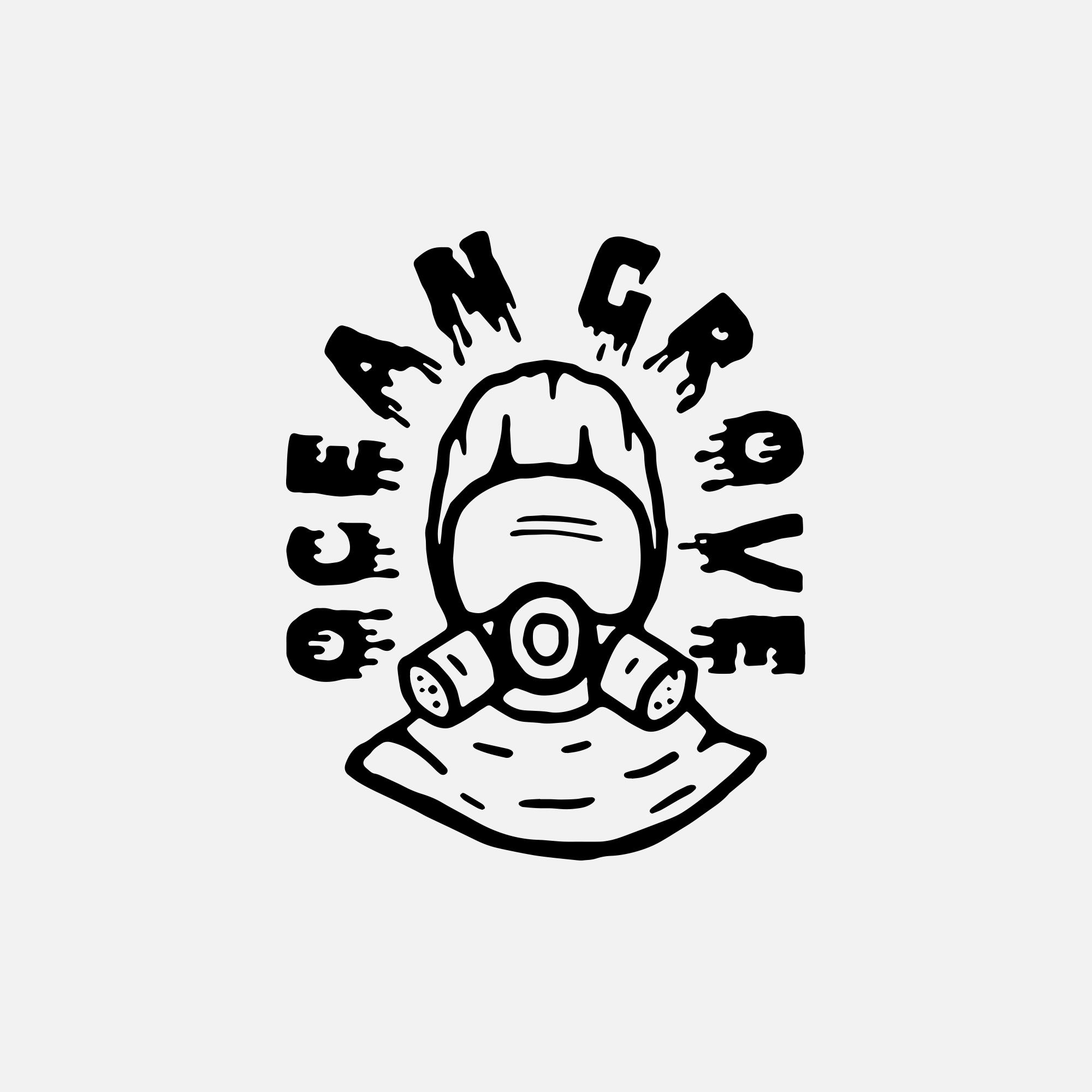slime-gasmask.png